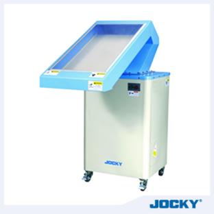 JK560-A Thread suck machine