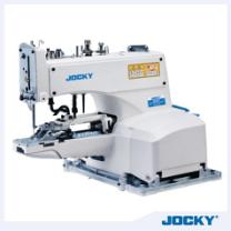 JK1377 Button attaching machine